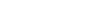 Sarnia Lambton Coordinating Committee on Violence Against Women